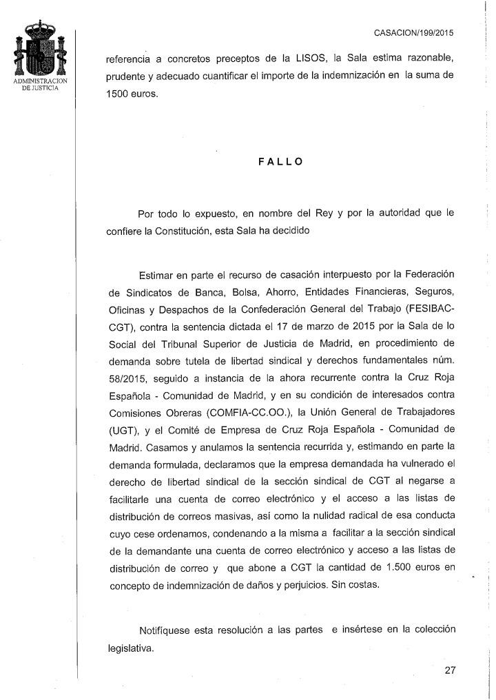 sent-ts-cruz-roja-correo_pagina_27